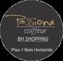 logos-Passione av10